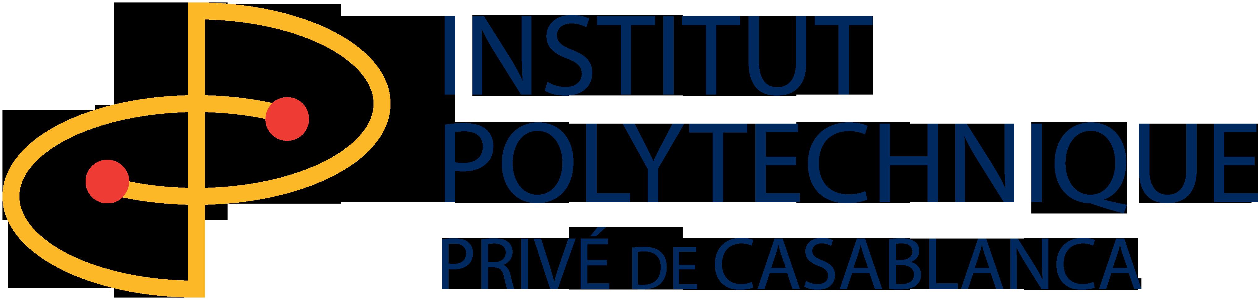 Institut Polytechnique Privé de Casablanca